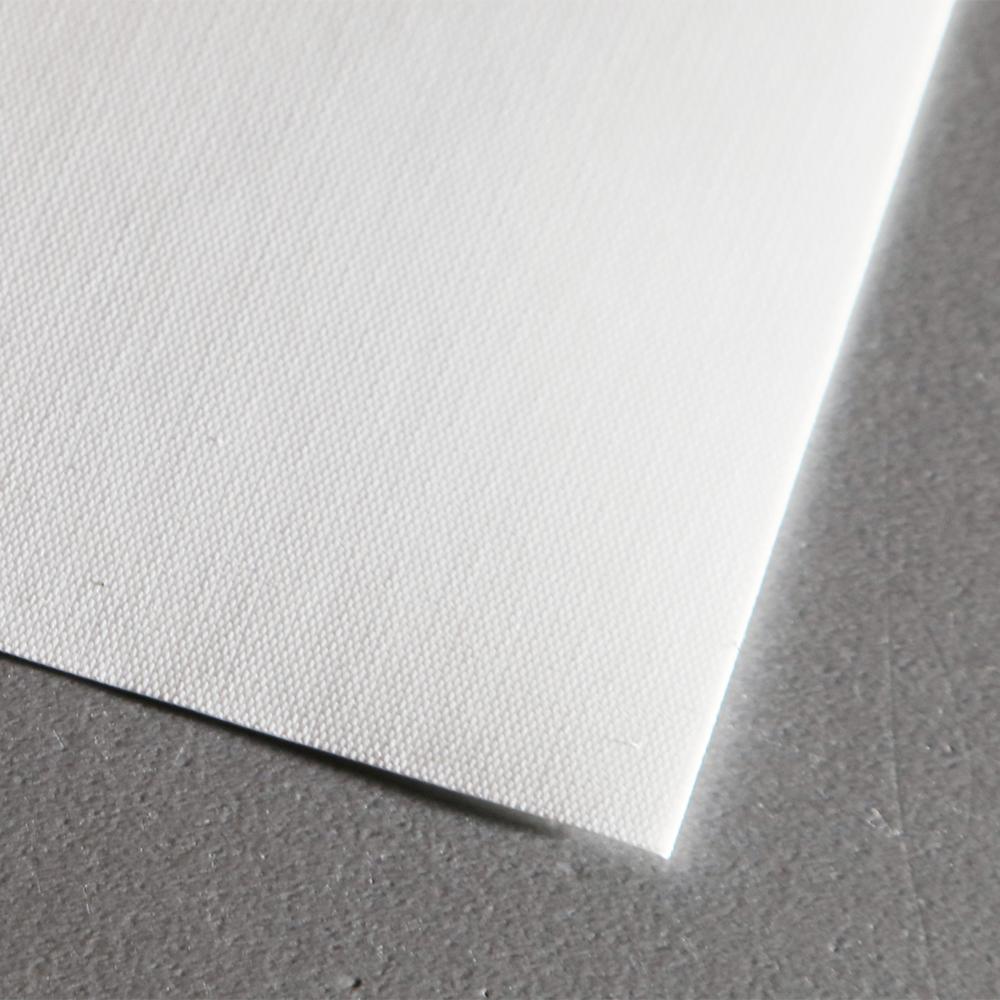 Fabric Adhesive Material